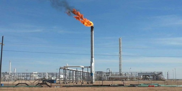 Oil-Gas5web
