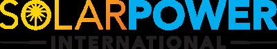 SPI-Logo-horiz