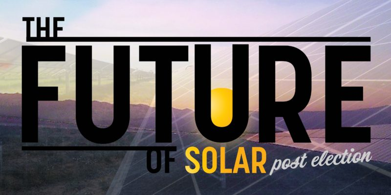 solar-future-01