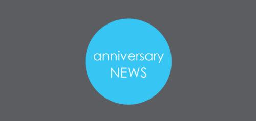 anniversary-news
