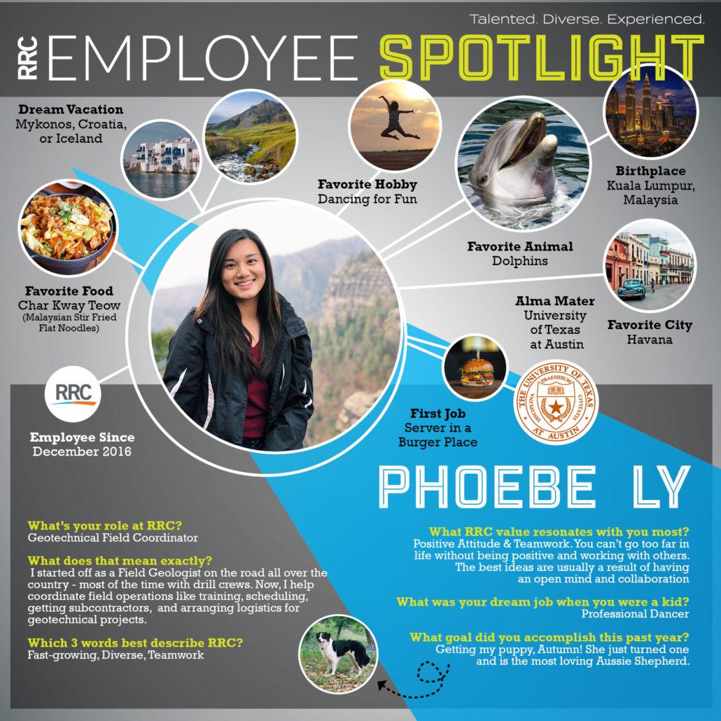 Rrc Employee Spotlight Phoebe Ly Rrc Companies