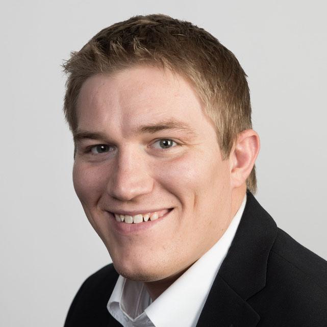 Jason Stripling, PE